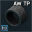 AW TP_icon.png