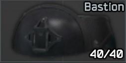 Additional armor for the Bastion helmet_cell.jpg