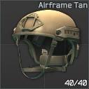 Airframe_cell.jpg