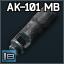 Ak101mb_icon.png