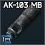 Ak103mb_icon.png