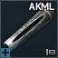 Akml_icon.png