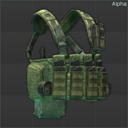 Alpha_cell.png