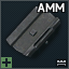 Amm_Icon.png