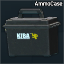 Ammocase_cell.png