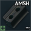 Amsh_Icon.png