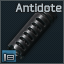 Antidote_Icon.png