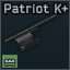 Arbalet_Patriot_Icon.png
