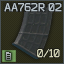 Archangel_mosin_10r_cell.png
