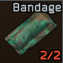 Arm_Bandage_cell.png