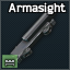 Armasight_universal_base_Icon.png