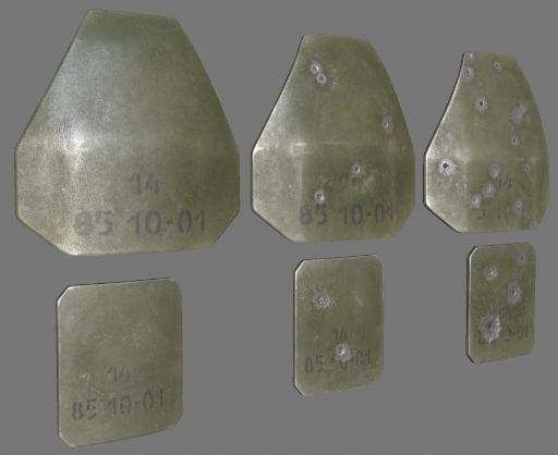 Armorplate_pre2.png