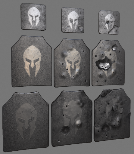 Armorplate_pre3.png