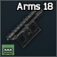 Arms18_Icon.png