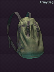 ArmyBag_cell.png