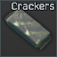 Army_Crackers_cell.png