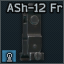 Ash-12_Frontsight_Icon.png