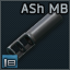 Ash-12_MB_Icon.png