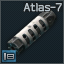 Atlas-7_icon.png