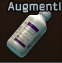 Augment_cell2.png
