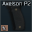 Axelson_P2_cell.png