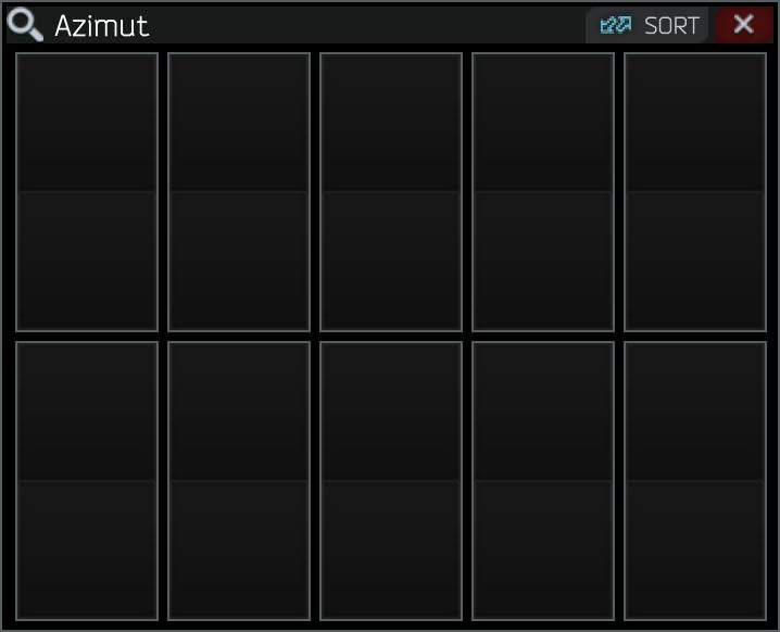 Azimut SS Jhuk Chest Harness_capa.png