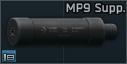 B&T_MP9_9x19mm_sound_suppressor_icon.png