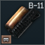 B-11_icon.png