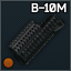B10m_icon.png