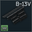 B13V_Icon.png