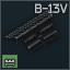 B13V_Icon.png