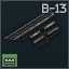 B13_Icon.png