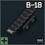 B18_Icon.png