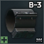 B3_Icon.png