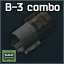 B3combo_Icon.png