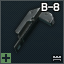B8_Icon.png