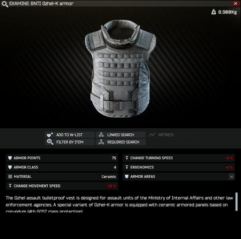 BNTI Gzhel-K armor.png