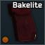 BakelitePB_cell.png