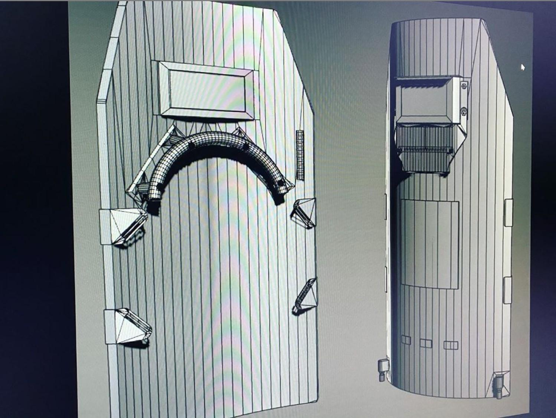 Ballistic Shield.jpg