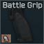 BattleGrip_cell.png