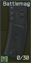 Battlemag_30r_cell.png