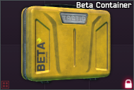 Beta_icon.png