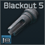 Blackout556_Icon.png
