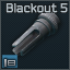 Blackout762_icon.png