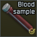 Blood sample_cell.png