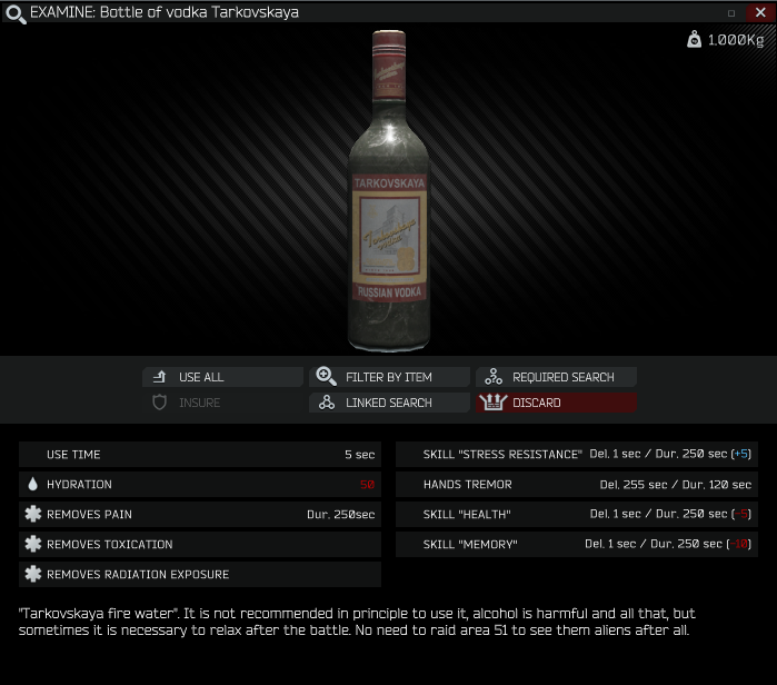 Bottle_of_vodka_Tarkovskaya_img.png