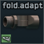 Buffer_tube_side_folder_adapter_for_M700_icon.png