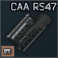 CAA RS47_cell.png