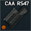 Caars47_icon.png