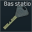 Cabinet_key_Gas_Station_Icon.png